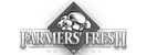 farmers-fresh-logo