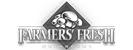 farmers-fresh-logo