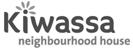 kiwassa-logo
