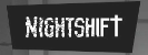 nightshift-ministries-logo